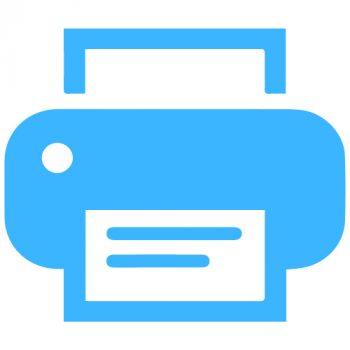 Workflo Icon-1