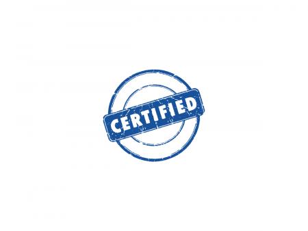 Konica Minolta's AccurioPress C14000 And C12000 Achieve Two Idealliance Certifications