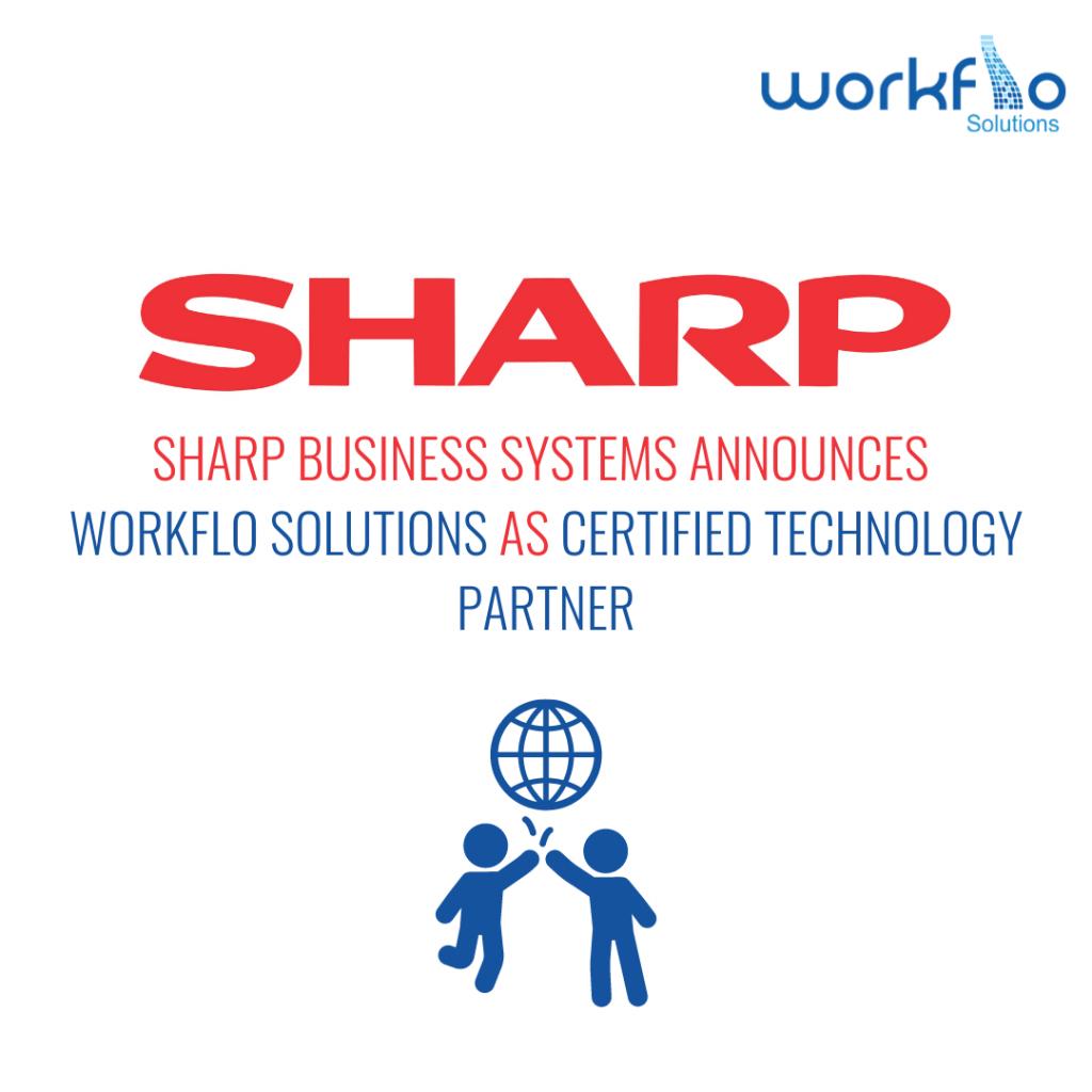 Sharp Business (1)